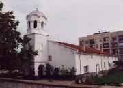 topolovgrad