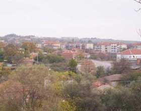 Village of Boyanovo, Elhovo
