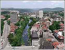 Quick facts about municipality gabrovo