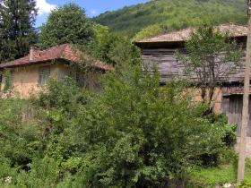 Village of Potok, Gabrovo