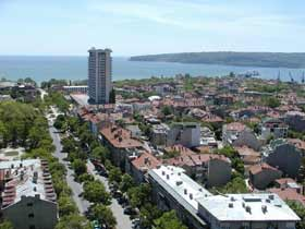 State opera varna | visit varna official varna city guide.